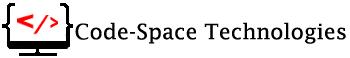 Code Spacetech